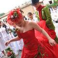 The dress #2