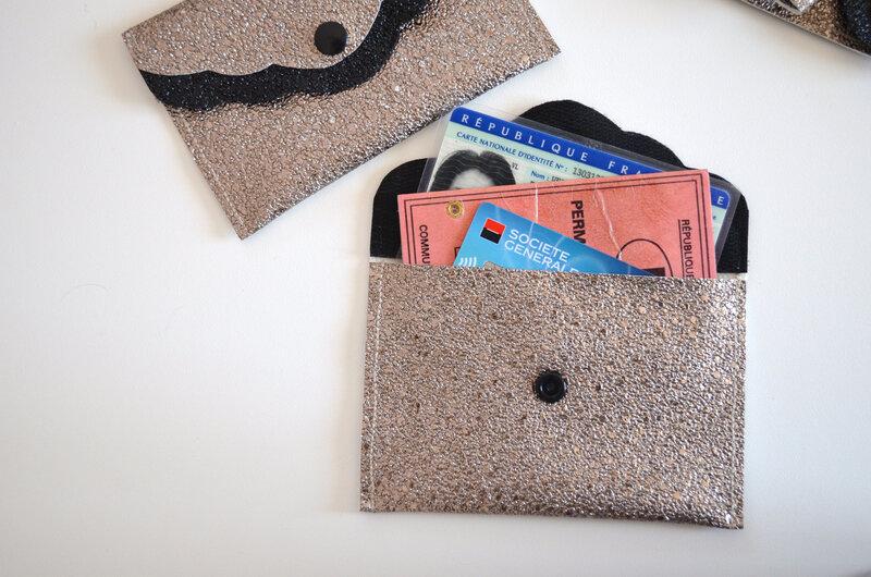 DIY-trousse- pochette-couture- la chouette bricole (9)