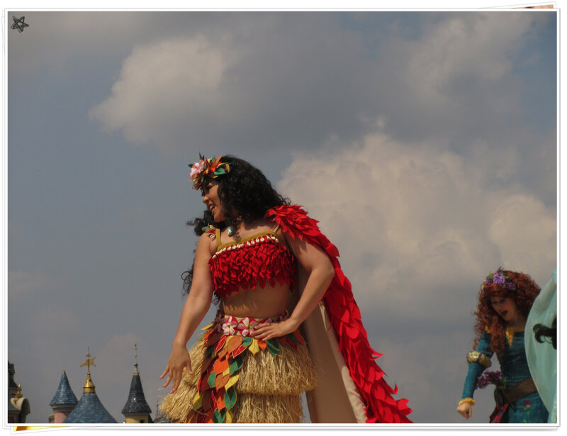 Disneyland Paris (129)