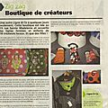 article City strass