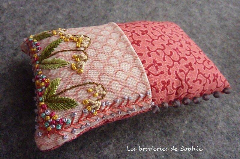 Cadeaux Dominique (10)