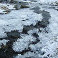 04-10-08 Tromsdalstind et neige (41)
