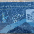 Nevers et ses pierres