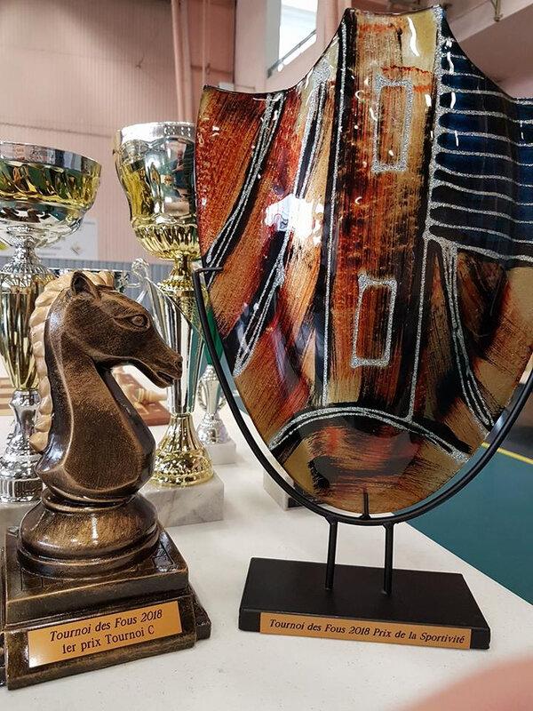 Tournoi des Fous 2018 (93)