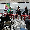 25ans-Ara-LaConditionPublique-2014-17