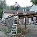 2016-07 - Chantier solidaire
