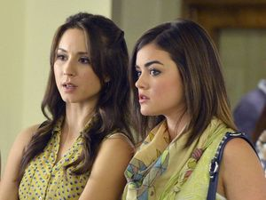 pretty little liars S03E05