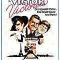 Victor, Victoria (Blake Edwards)
