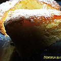 0303 Moelleux au citron Couv