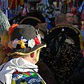 carnaval de bray-dunes 2017