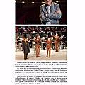 Ambassade du brésil: projection de l'opéra olga de jorge antunes