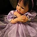 bébé Pheang 012