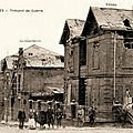 Explosion FOURMIES-Rue Thiers (2)