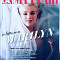 Vanity Fair (It) 2014