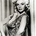 jayne-1956-film-the_girl_cant_help_it-publicity-by_bob_thomas-1-1
