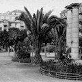Alger-square Nelson