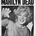 1962-08-06-daily_news-usa