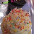 Pimp my cupcakes !