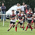 martres vs Thiers 19092015_0662