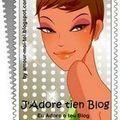 Adoro_o_teu_blog