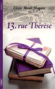 13_rue_Therese