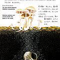 Takayama & Sagara 1985 page_11