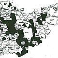 FN +24% 2002