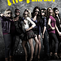 Pitch Perfect (10 Juillet 2013)