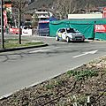 faverges 2012 (10)