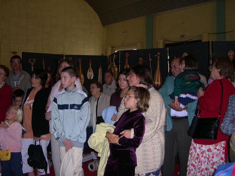 saint fiacre 2004 085