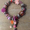 Primavera rose 30 euros