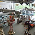 air and space museum (9)