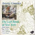 Jimmy Gourley - 1986 - The Left Bank of New York (Uptown)