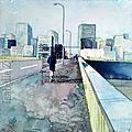 Jogging matinal 20x20w 0413