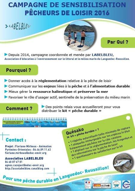Télécharger le kit - Edition Hérault