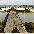 Bientôt, le pont « simone veil »