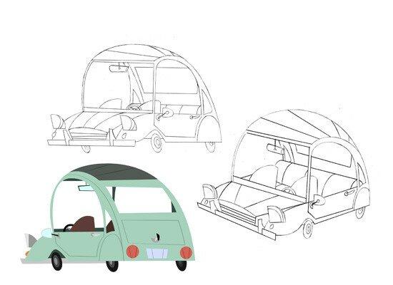 EK_00_PR_Mimi's f car A