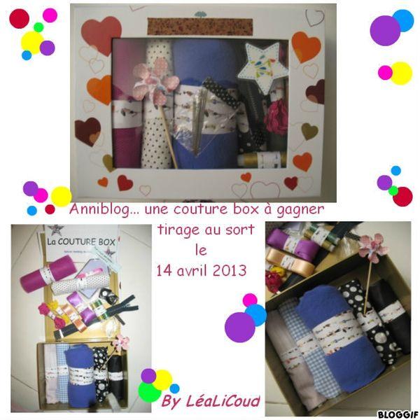 bloggif_51546187b3da6