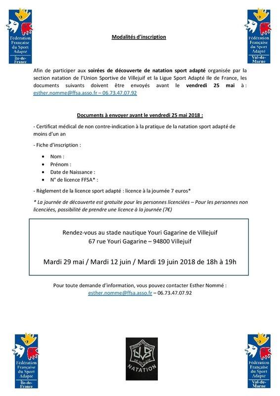 Soirée de découverte - Natation Villejuif 2018-page-002