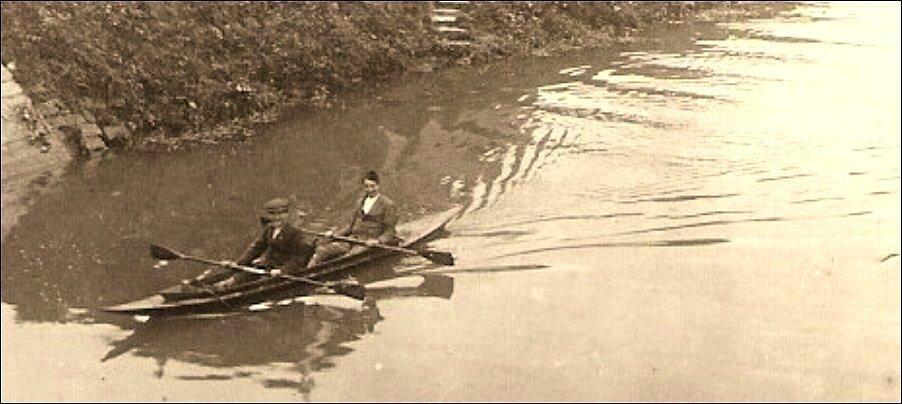 Périssoire 1912rec