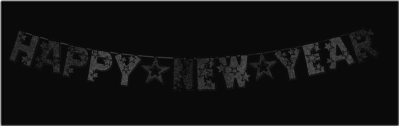 Windows-Live-Writer/2e21c7911f07_D2CB/happy-new-year-banner_thumb
