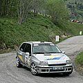 Rally beaufortain (11)