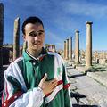 08-Algérie Antique