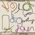 Strings