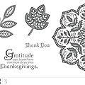 p027 day of gratitude
