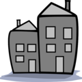 Crédit immobilier : les taux toujours aussi bas