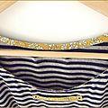 10-Robe tunique jersey rayé7