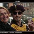 Laparadescolaire-Carnaval2Wazemmes2008-316