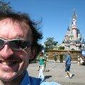 Jénorme à Disneyland (92)