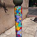 cdv_20140816_33_streetart